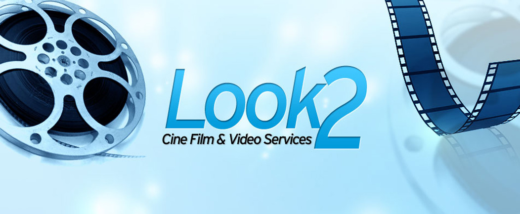 Welcome to Look2